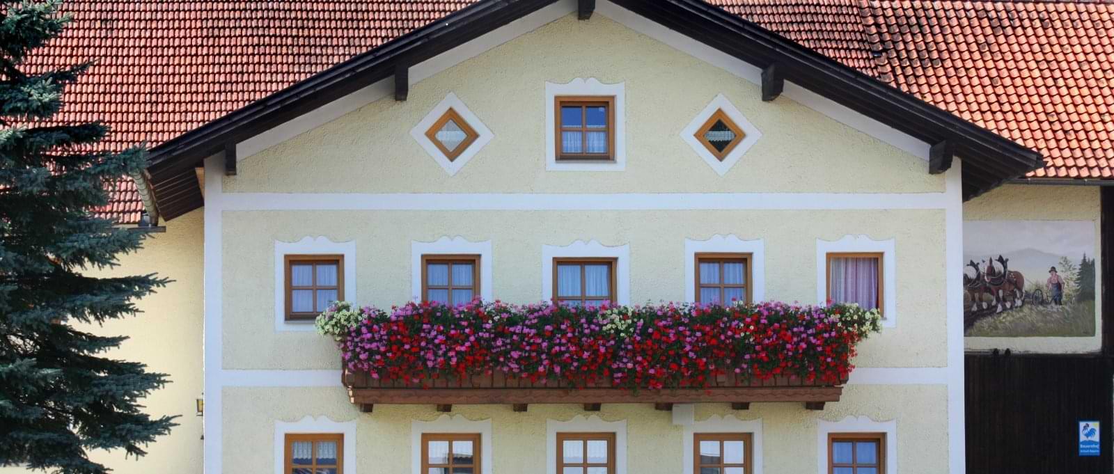 kopp-altenmais-bauernhof-bodenmais-bayerischer-wald-ferienhaus