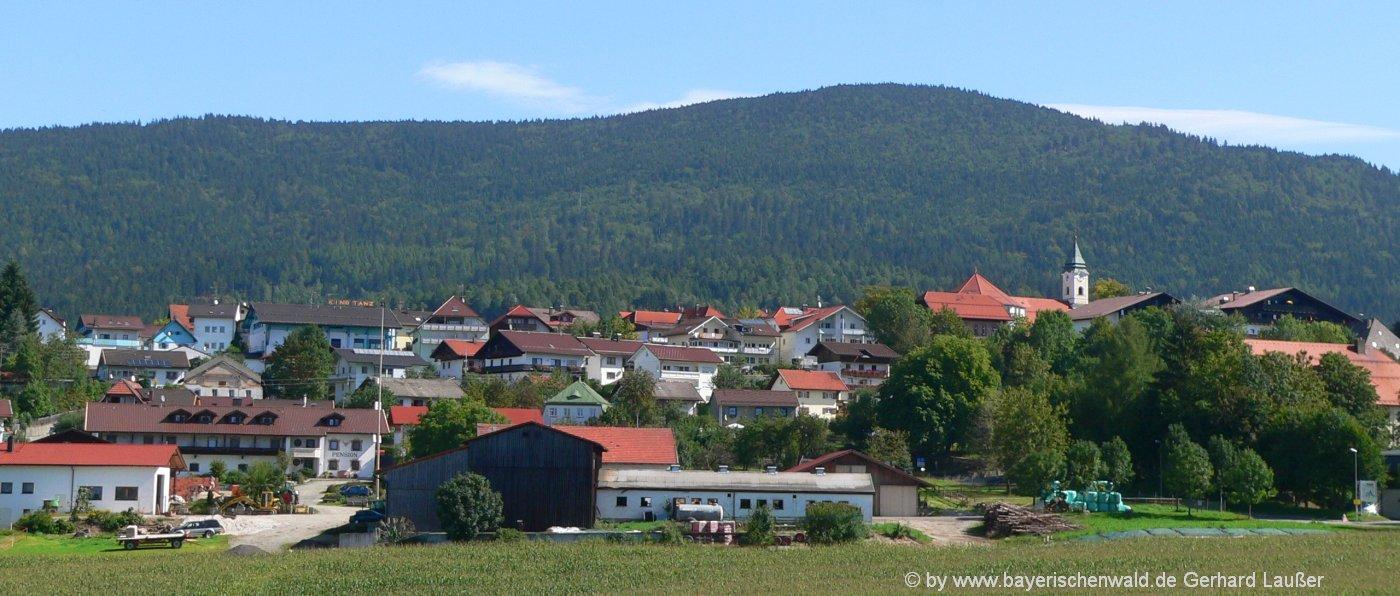 ausflugsziel-bodenmais-bayerischer-wald-sehenswuerdigkeiten