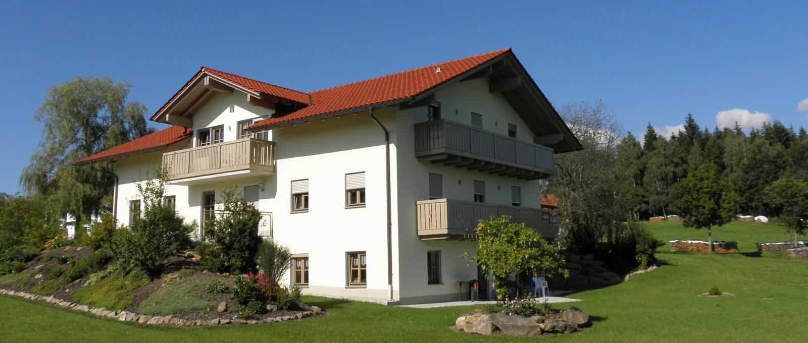 kopp-panoramabilder-ferienhaus-bayerischer-wald-ansicht-panorama