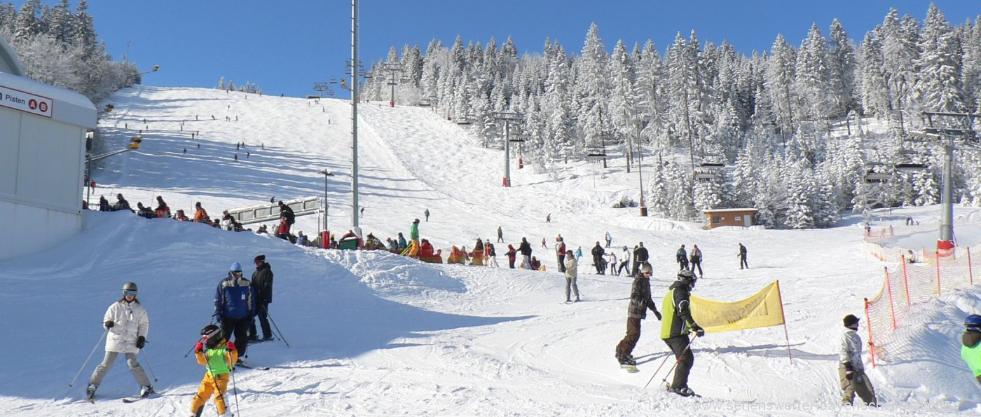 kopp-panoramabilder-skiurlaub-bayerischer-wald-skifahren-arber-berg