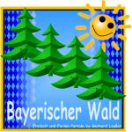 Webdesign Bodenmais in Zwiesel im Bayerischen Wald